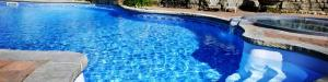 cropped-1403016580_inground-swimming-pools.jpg